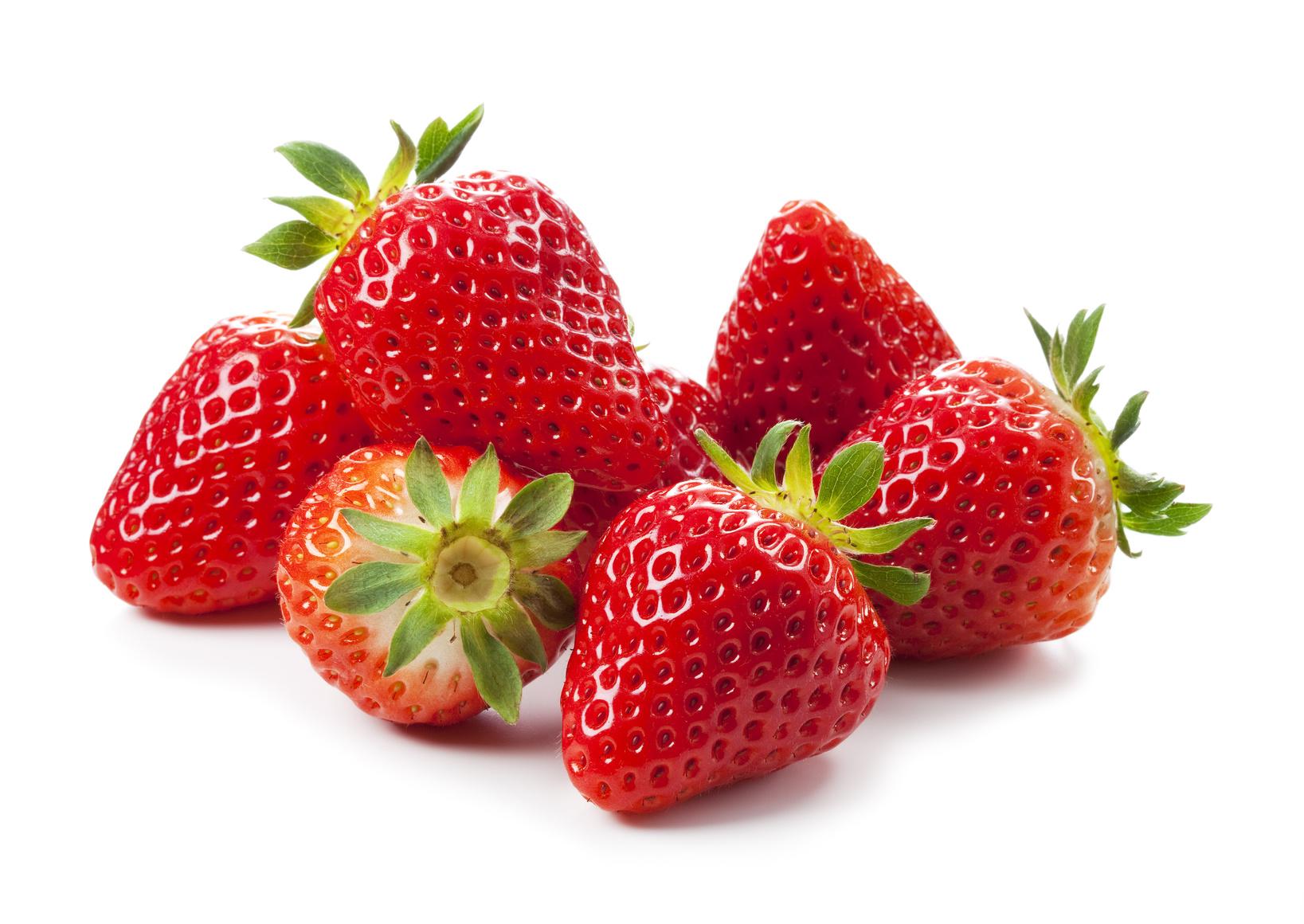イチゴの画像 p1_33