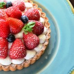 いちごはカラダに良い(いちご関係の医学論文紹介1)〜イチゴをよく食べる女性は認知機能が低下しにくい
