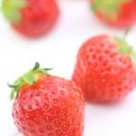 好きなフルーツで分かる!あなたの恋愛傾向・秘められた色気とは?いちごを選んだあなたは…。