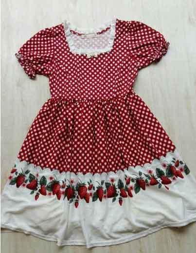 出展:http://item.rakuten.co.jp/clothingtrade/z192?s-id=sd_browsehist_search