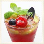 出典:http://marche.itigo.co.jp/contents/sweets/index.html