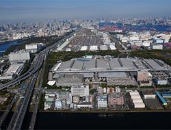 出典:http://www.shijou.metro.tokyo.jp/info/03.html
