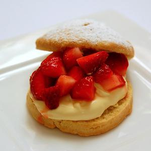 出典:http://blog.livedoor.jp/chachachiako/tag/アメリカンショートケーキ