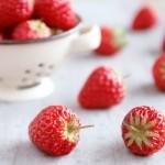これまで日本で栽培されてきたいちごの品種数はどのぐらい?