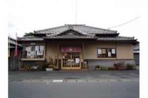 出典:http://www.tochinavi.net/spot/home/?id=8204