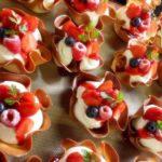 夏の暑さに負けない、果物王国・山形県オリジナル品種のいちごって?